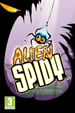 Descargar Alien Spidy (PC-Mac)