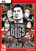 Sleeping Dogs™ - Limited Edition